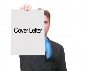 cover-letter-basics-300x250