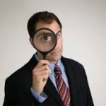How to Find & Get Job with Criminal Record?