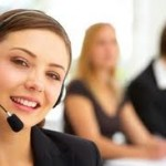 best jobs for people who love to talk