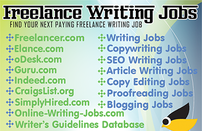 how to start freelance writing career instantly