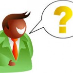 job interview questions and their answers