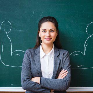 How to Write a Job Winning Teacher's Resume