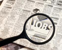 local job search