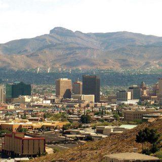 El Paso, Texas Employment Agencies, Recruitment Consultants