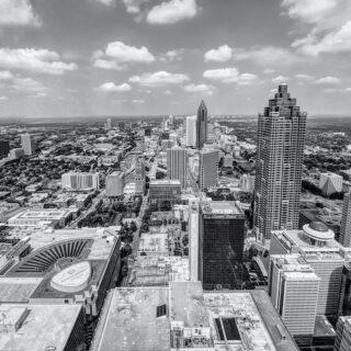 Atlanta, Georgia Employment Agencies, Consultants & Experts