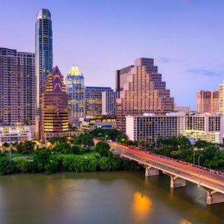 Austin, Texas Employment Agencies, HR Experts and Consultants