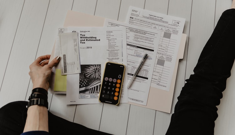 Accountant Job Profile; Skills, Abilities and Required Knowledge