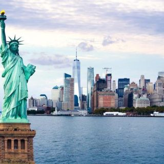 New York City, New York Employment Agencies, HR Experts and Consultants