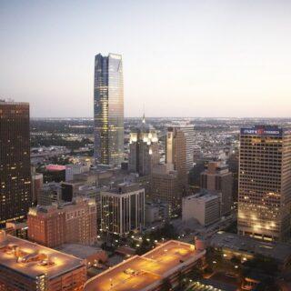 Oklahoma City, Oklahoma Job Placement Agencies, Recruitment Specialists