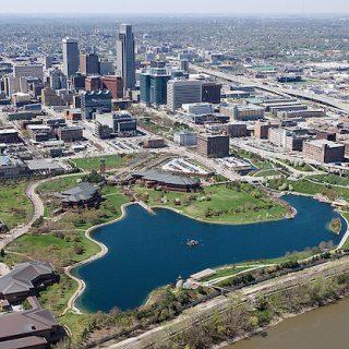 Omaha, Nebraska Employment Agencies, Recruitment Consultants