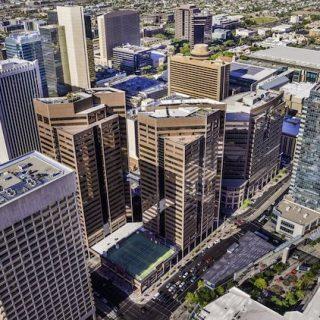 Phoenix, Arizona Job Placement Agencies, Recruitment Specialists