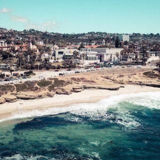 San Diego, California Recruitment Agencies, Hiring Consultants & Experts