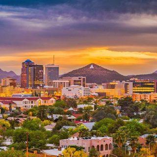 Tucson, Arizona Job Placement Agencies, Hiring Specialists & Firms