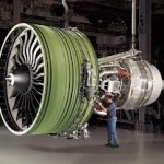 careers with degree in aeronautics