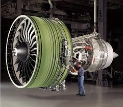 careers with degree in aeronautics