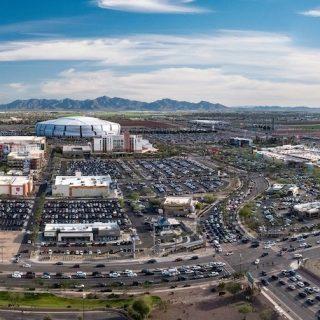 Glendale, Arizona Job Placement Agencies, Hiring Consultants & Experts