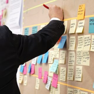Career Opportunities with a Degree in Project Management