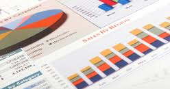 Careers with Degree in Statistics