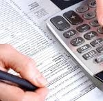 careers with degree in accounting