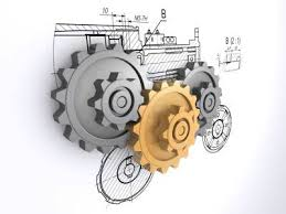 jobs with Degree in Mechanical Engineering