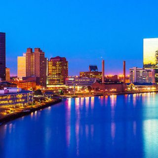 Toledo, Ohio Employment & Staffing Agencies and Recruitment Services