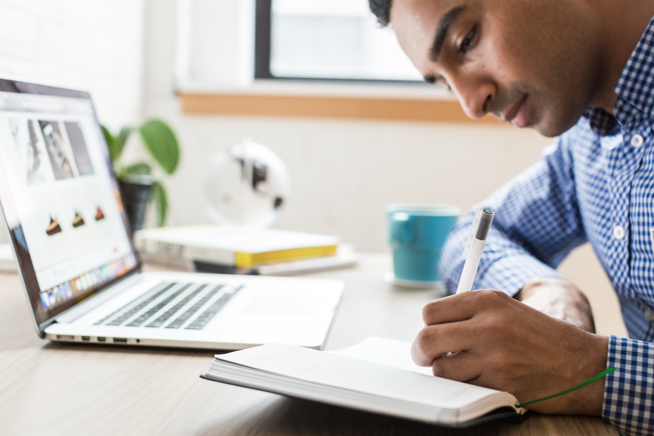 5 Reasons Why Cover Letters Are Important For Job Seekers
