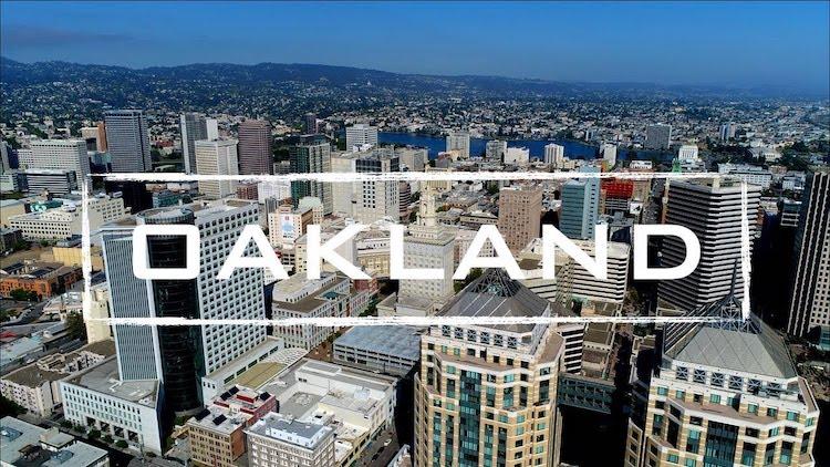 Oakland, California Employment Agencies, Hiring Experts and Consultants