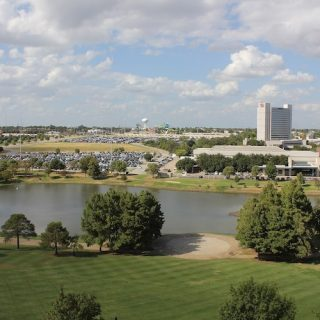 Arlington, Texas Recruitment Agencies, Placement Companies