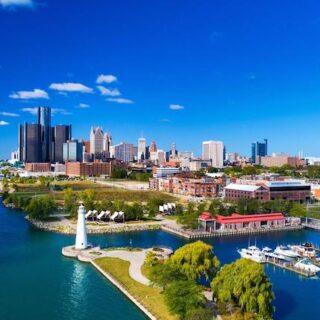 Detroit, Michigan Job Placement Agencies, Recruitment Specialists