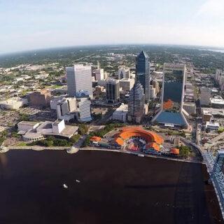 Jacksonville, Florida Recruitment Agencies, HR Consultants & Companies