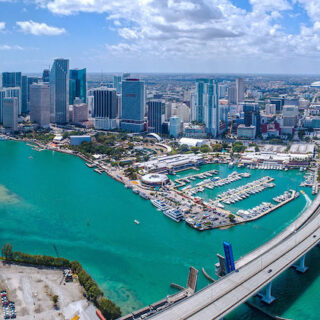 Miami, Florida Recruitment Agencies, Hiring Consultants & Experts