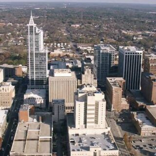 Raleigh, North Carolina Job Placement Agencies, Recruitment Specialists