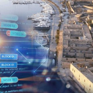 5 Reasons Malta is Great Place for IT Professionals
