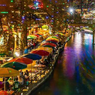 San Antonio, Texas Employment Agencies, Recruitment Consultants