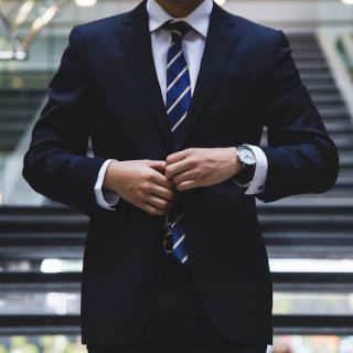 Tell Me About Yourself; How to Answer this Interview Question