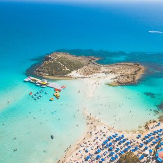 5 Best Paying Jobs in Cyprus