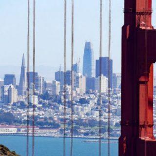 San Francisco, California Recruitment Agencies, Placement Companies