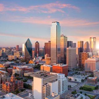 Dallas, Texas Job Placement Agencies, Hiring Specialists & Firms