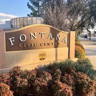 Fontana, California Employment Agencies, Consultants & Experts