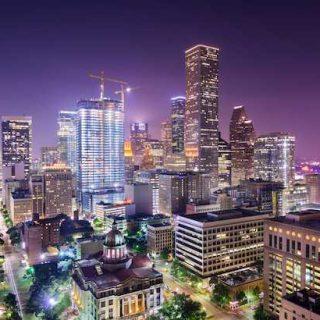 Houston, Texas Employment Agencies, Consultants & Experts
