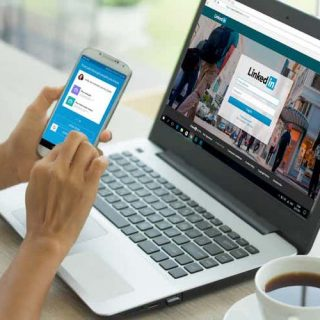5 Effective Ways to Use Linkedin for Career Growth