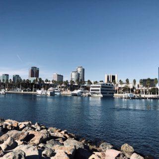 Long Beach, California Job Placement Agencies, HR Specialists & Firms