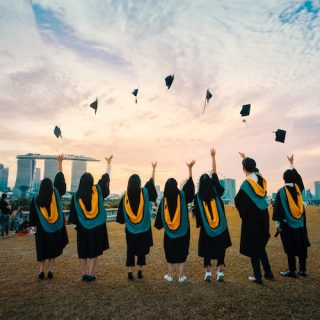 How to Pick the Right University Course or Degree Program