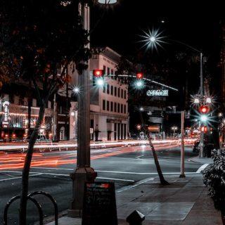 Riverside, California Recruitment Agencies, HR Consultants & Companies