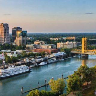 Sacramento, California Recruitment Agencies, HR Consultants & Companies