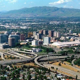 San Jose, California Employment Agencies, Hiring Experts and Consultants