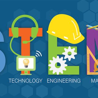 7 Tips To Gear Yourself For A Successful STEM Career