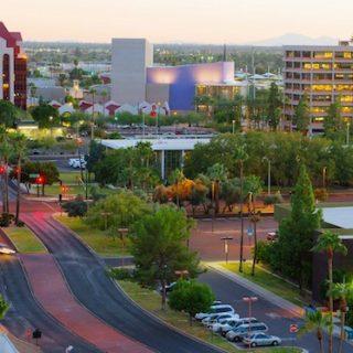 Mesa, Arizona Recruitment Agencies, Placement Companies