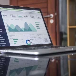 How to Become a Data Scientist; An Overview of Data Science Career