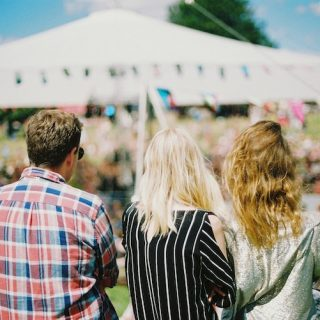 How to Become an Event Planner Without a Degree